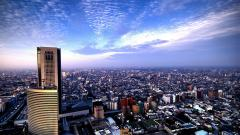 Tokyo 24398