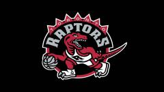 Toronto Raptors Wallpaper 17878