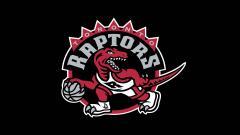 Toronto Raptors Wallpaper 17878