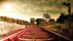 Train Track 37968