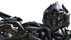 Transformers Wallpaper 5214