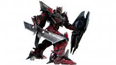 Transformers Wallpaper 5216