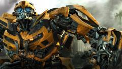 Transformers Wallpaper 5218