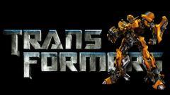 Transformers Wallpaper 5222