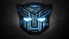 Transformers Wallpaper 5223