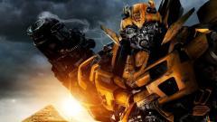 Transformers Wallpaper 5224