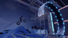 Trials Fusion 16106