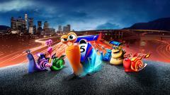 Turbo Movie 20579