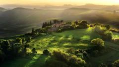 Tuscany 30327