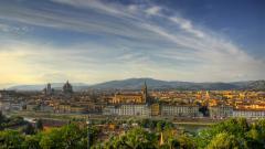 Tuscany HD 30315