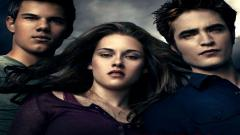 Twilight Wallpaper 4725