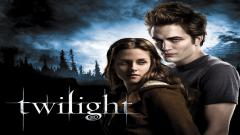Twilight Wallpaper 4730
