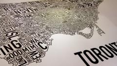 Typography Wallpaper 11369