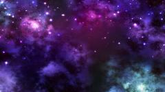 Universe 28696