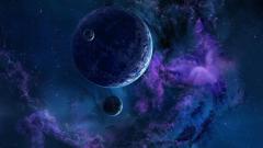 Universe Wallpaper 28674