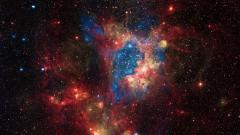 Universe Wallpaper 28675