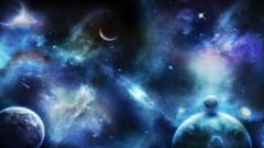 Universe Wallpaper 28678