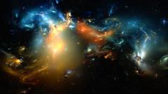 Universe Wallpaper 28688
