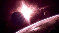 Universe Wallpapers 28687