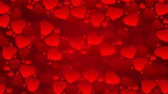 Valentines Day Wallpaper 5226