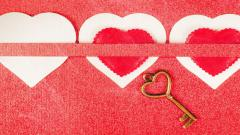 Valentines Day Wallpaper 5240