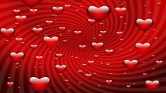 Valentines Day Wallpaper 5241