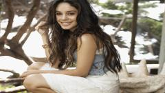 Vanessa Hudgens Wallpaper 4282