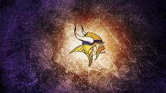 Vikings Wallpaper 13641