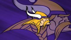 Vikings Wallpaper 13644