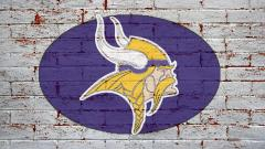 Vikings Wallpaper 13645
