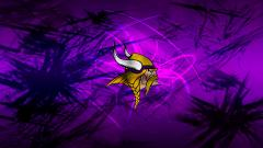 Vikings Wallpaper 13646