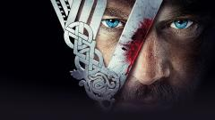 Vikings Wallpaper 13648