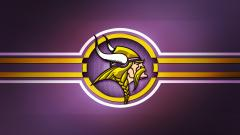 Vikings Wallpaper 13649