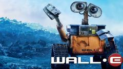 Walle 9408