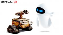 Walle 9418