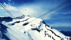 White Mountain 33766