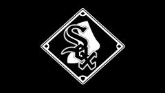 White Sox Wallpaper 13625