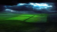 Windows Wallpaper 6072