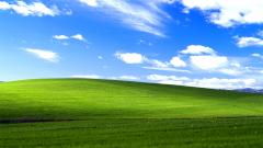 Windows Wallpaper 6073