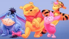 Winnie The Pooh 19946