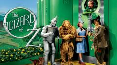 Wizard Of Oz Wallpaper 17914