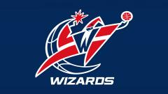 Wizards Wallpaper 17906