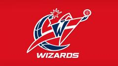 Wizards Wallpaper 17907