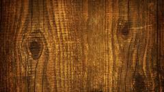 Wood Grain Wallpaper 15235