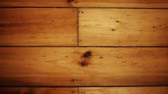 Wood Grain Wallpaper 15238