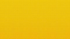 Yellow Wallpaper 40963