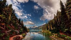 Yellowstone 28672