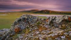 Yukon Background 37494