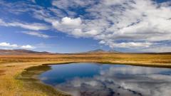 Yukon Pictures 37489
