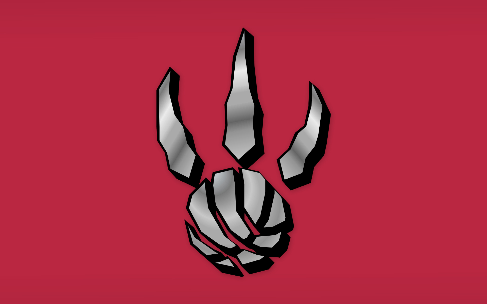 toronto raptors wallpaper 17877